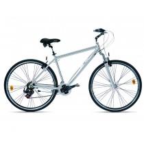 Trekking Bike| FIAT