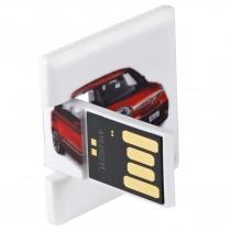 USB Memory Stick| 500L