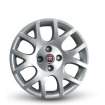 Alloy Wheel| Bolt| Grande Punto