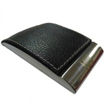 FIAT Card_Holder Leather