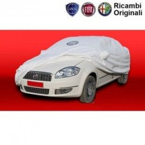 Fiat Linea Body Cover