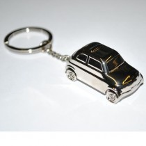 Key Rings Kit| 3D