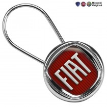Key Chain| Red