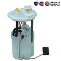 Fuel Pump| Linea| Punto| 1.2/1.4 FIRE Petrol