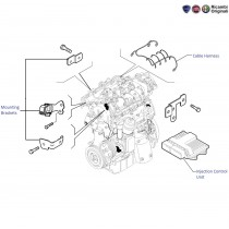 A518 Transmission Wiring Diagram as well 4r100 Wiring Diagram moreover Car Stereo Wiring Harness Kits together with 4l80e Transmission Electrical Diagrams as well 46re Transmission Wiring Harness Connector. on 4r100 wire harness
