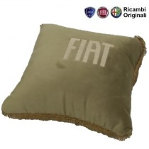 FIAT Linea Neck Rest
