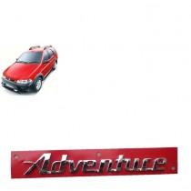Logos Kit| Adventure