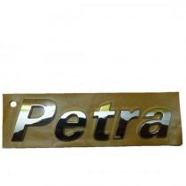 Logos Kit| Petra
