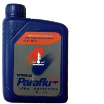 Paraflu Up coolant  antifreeze