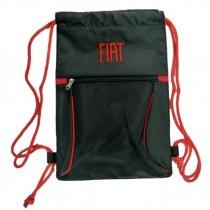 FIAT Sling Bag Black