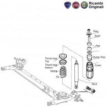 fiat uno engine fiat cinquecento engine wiring diagram