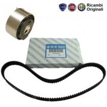 Timing Belt Kit  1.2  Uno
