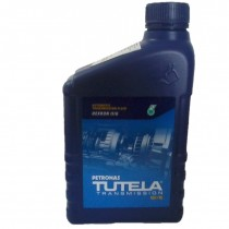 FIAT Tutela Dextron III, power Steering Oil/ Fluid