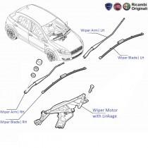 72 Mustang Wiring Diagram additionally C10 Starter Wiring Diagram Likewise 72 Chevy Truck further 1997 Chevy Silverado Vacuum Diagram besides 65 Nova Wiring Diagram besides 72 C10 Air Conditioning Wiring Diagram. on 72 chevy c10 wiring diagram