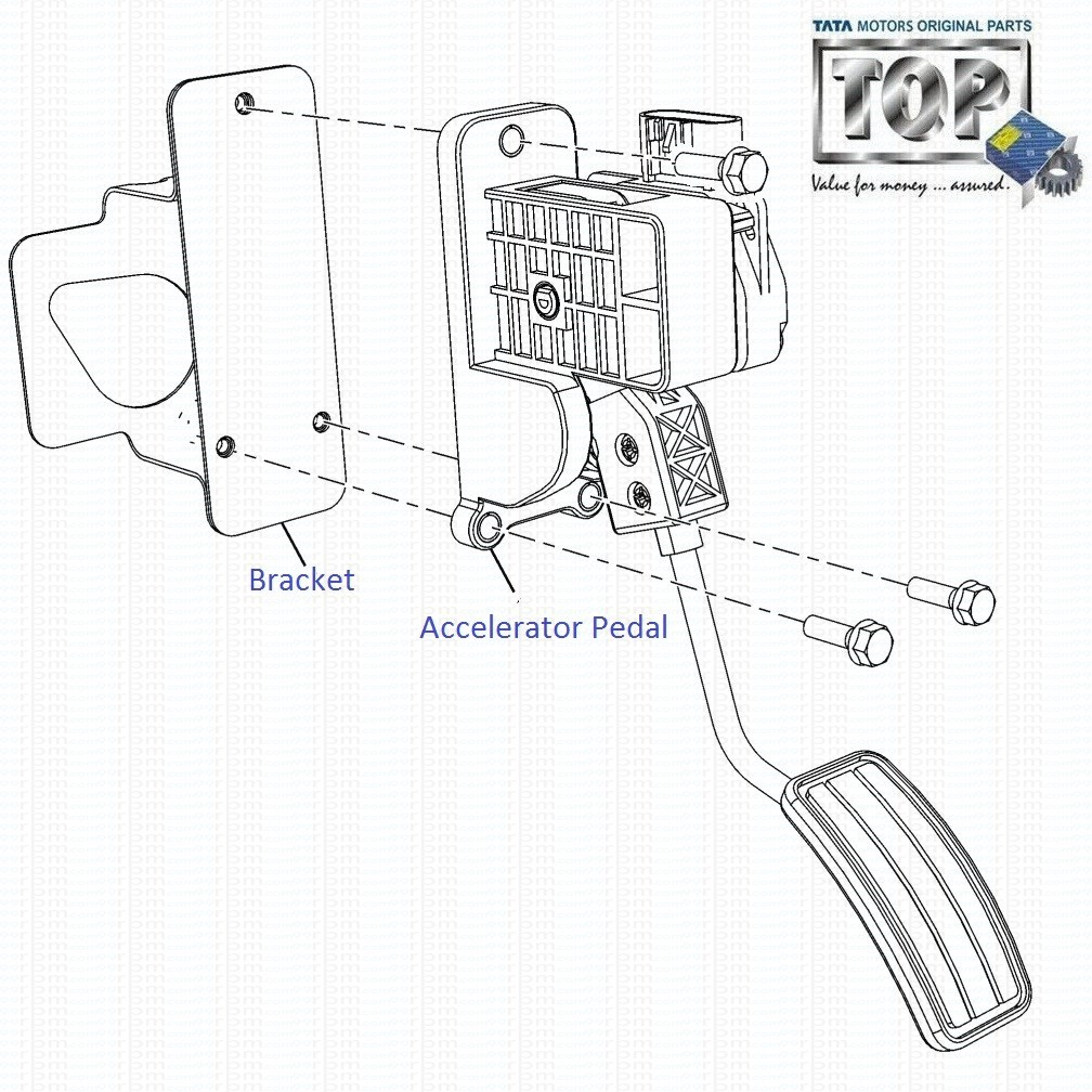 accelerator_pedal_2.2_varicor_safari_srome_1 tata safari accelerator pedal tata safari dicor wiring diagram at creativeand.co