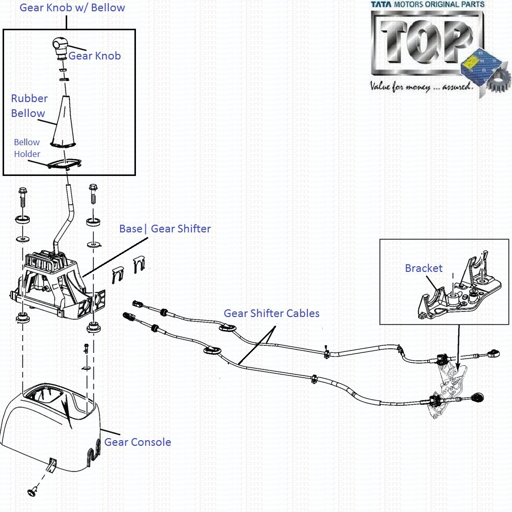 99 Chevy Cavalier Headlight Wiring Diagram Auto Electrical Panel Fuse Box And Harness Motor Grader Caterpillar 12f 4 Headlamp Circuit