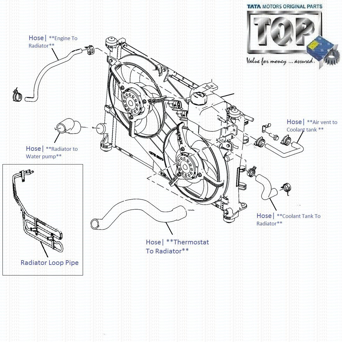 Location Of Radiator Fan Relay moreover Toyota Rav4 Charcoal Canister Location as well 1gqy1 Crank Position Sensor Located 2005 Magnum also 2017 Honda Fit Parts Diagram additionally 2007 Honda Odyssey Electrical Wiring Diagram. on 2003 honda cr v fuse box diagram