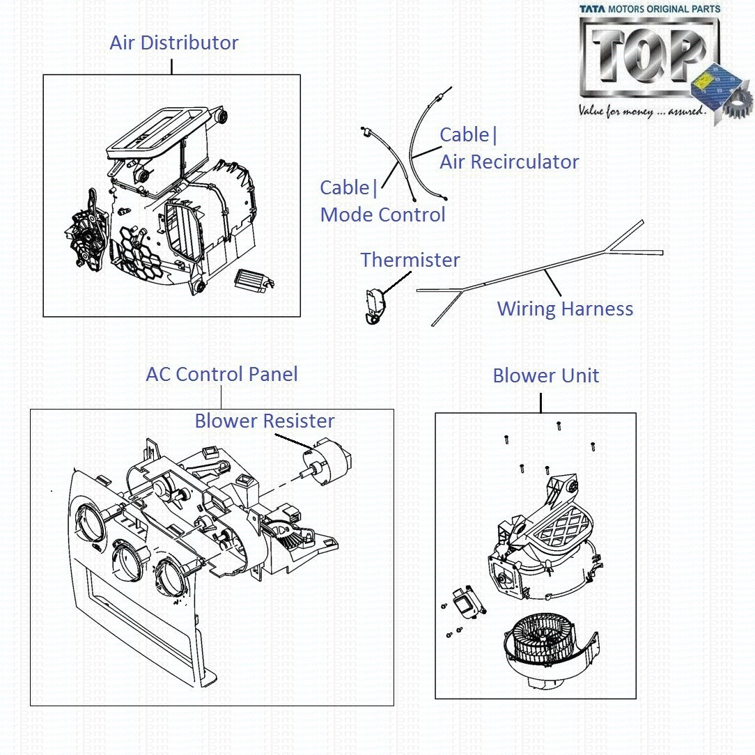 Panda Motorcycle Wiring Diagrams Free Download Wiring Diagram