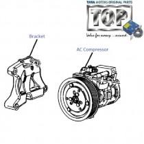 AC Compressor| 1.3 QJet| Manza