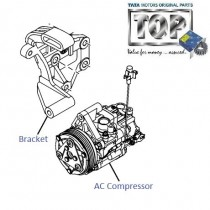 AC Compressor| Nano
