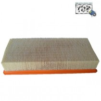 Air Filter| Safari| Storme