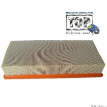Air Filter| 2.2 DiCOR| Xenon XT