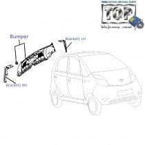 Bumper| Rear| Nano