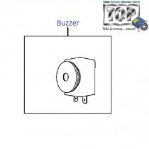 Buzzer| Manza
