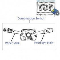 Combination Switch| Safari| Safari (2008+)