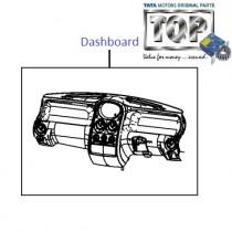 Dashboard| Nano