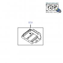 ECU| 1.2 Petrol| Indica V2