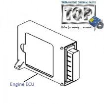 ECU| 1.4 CR4| Indica eV2