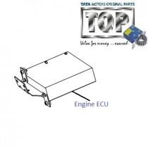 ECU| 1.4 TDI| Indigo