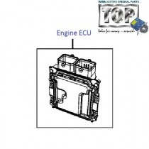 Engine ECU| Nano