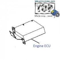 ECU| 1.4 TDI| Vista