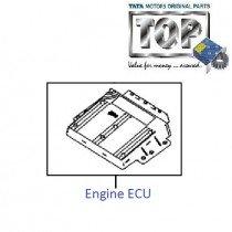 ECU| 1.4 Petrol| Indica Xeta