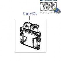 Engine ECU| Nano