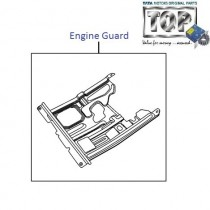 Engine Guard| 1.3 QJet| Vista