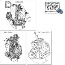 Engines| Nano