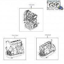 Engines| 1.2 Safire| Vista