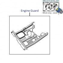 Engine Guard| 1.3 QJet| Vista