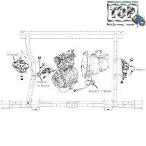 Engine Mounts| Nano