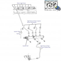 Fuel Injection on wiring diagram of tata indica