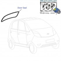 Weather Seal| Hatch Door| Nano