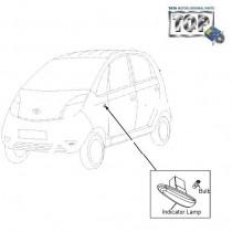 Indicator Lamp| Nano