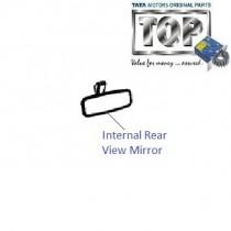 Internal Rear View Mirror| Vista