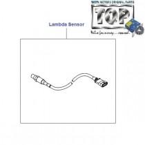 Lambda Sensor| 1.4 Safire| Manza| Manza Club Class