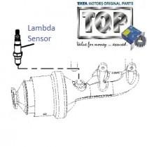 Lambda Sensor| Nano