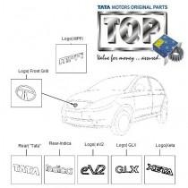 Logos Kit| 1.2| Indica eV2