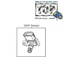 Manifold Absolute Pressure Sensor| 3.0L DiCOR| Safari